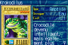 File:Krokodilus-ROD-FR-VG.png