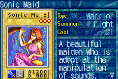 File:SonicMaid-ROD-EN-VG.png