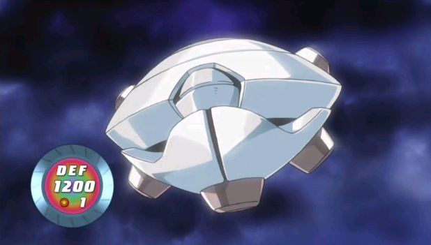 File:WiselGuard-JP-Anime-5D-NC.png