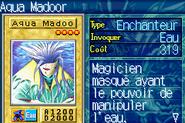 AquaMadoor-ROD-FR-VG