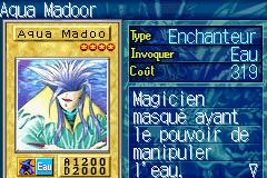 File:AquaMadoor-ROD-FR-VG.png