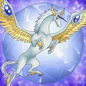 CrystalBeastSapphirePegasus-OW