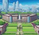Den Academy
