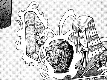 File:DragonCaptureJar-JP-Manga-DM-NC-Toon.jpg