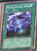 MysticPlasmaZone-MRL-EU-C-1E