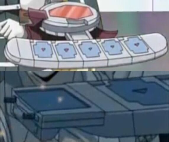 File:Sherry's Duel Disk.jpg