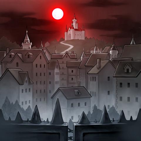 File:VampireKingdom-DG-EN-VG-Field.png