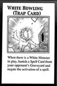 WhiteHowling-EN-Manga-AV