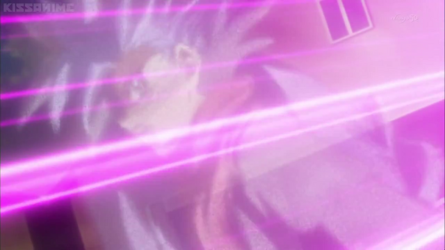 File:Yuto is Teleported Away (Episode 21).png
