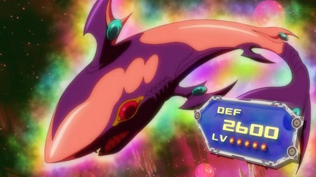 File:DreamShark-JP-Anime-ZX-NC.png
