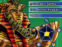 File:Guardian Sphinx-WC09.png