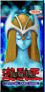 MysticalElf-Booster-EDS