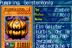 File:PumpkingtheKingofGhosts-ROD-DE-VG.png