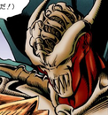 Zombire manga portal