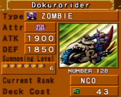 Dokurorider-DOR-EN-VG