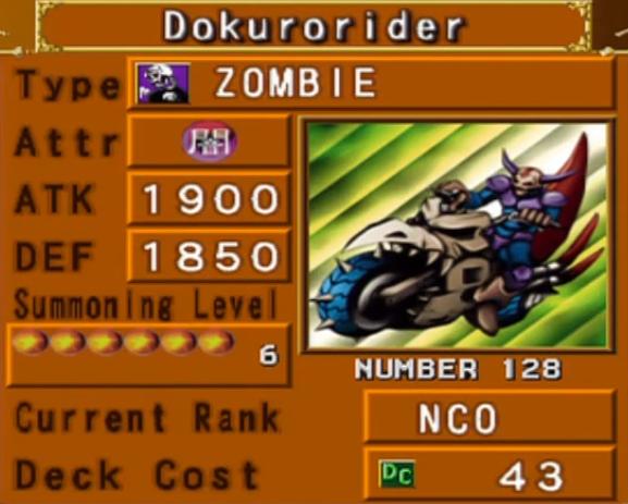 File:Dokurorider-DOR-EN-VG.png