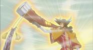 Gjallarhorn-JP-Anime-5D-NC