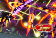 NumberC6ChronomalyChaosAtlandis-JP-Anime-ZX-NC
