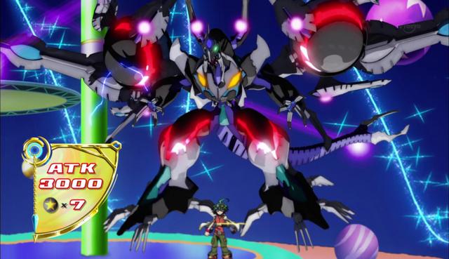 File:OddEyesRebellionDragon-JP-Anime-AV-NC-3.png