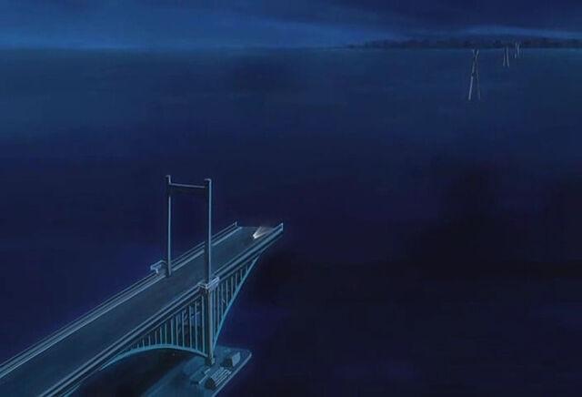 File:5Dx026 Bridge.jpg