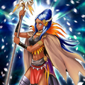 AmazonessSage-TF05-JP-VG.png