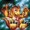 BabyDragon-OW