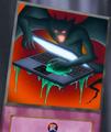 DarkComputerVirus-EN-Anime-GX.png