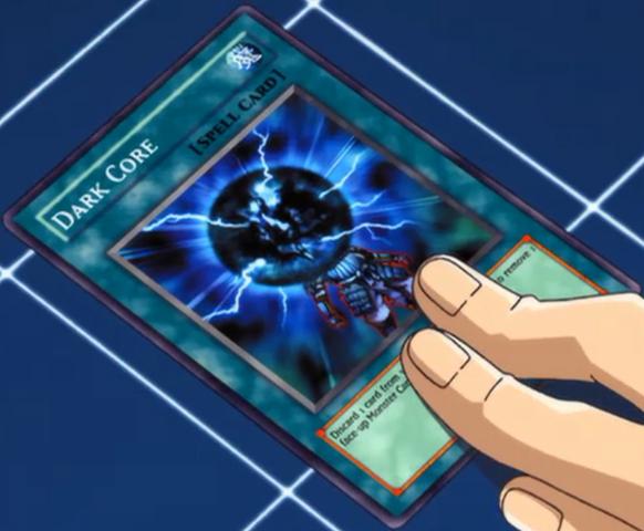 File:DarkCore-EN-Anime-MOV.png