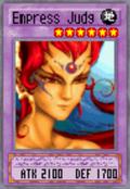 EmpressJudge-SDD-EN-VG