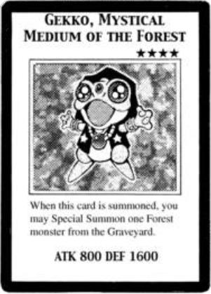 File:GekkoMysticalMediumoftheForest-EN-Manga-5D.png