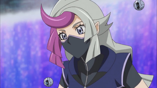 File:Ghost Girl VRAINS mode.png