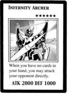 InfernityArcher-EN-Manga-5D