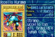 Kurama-ROD-IT-VG