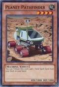 PlanetPathfinder-ABYR-EN-C-UE