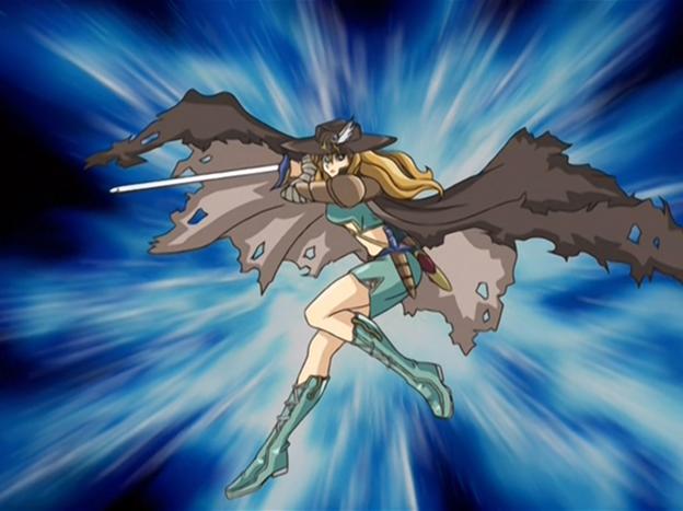 File:WarriorLadyoftheWasteland-JP-Anime-GX-NC.png