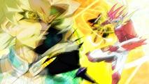 Yu-Gi-Oh! ZEXAL - Episode 066