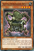AncientGearBox-SR03-IT-C-1E