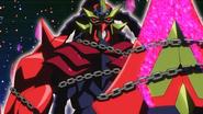 AntBarrier-JP-Anime-ZX-NC