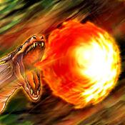 DragonsGunfire-TF04-JP-VG