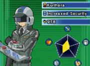 Kurihara-WC09