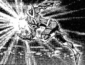 File:MaskChange-JP-Manga-GX-CA.png