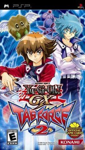 File:TagForce2Frontbox.jpg