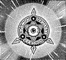TrapCharm-JP-Manga-DM-CA