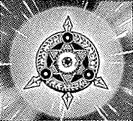 File:TrapCharm-JP-Manga-DM-CA.png