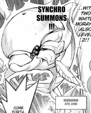 File:WhiteAuraDolphin-EN-Manga-AV-NC.png