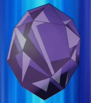 File:CrystalBeastAmethystCat-JP-Anime-GX-NC-Crystal.png