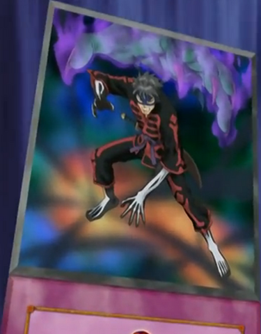 File:DarkTournament-EN-Anime-GX.png