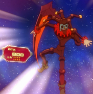 GimmickPuppetTwilightJoker-JP-Anime-ZX-NC
