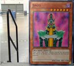 Jinzo-BP01-EN-R-1E-GC