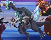 PompadourBlizzardon-JP-Anime-AV-NC